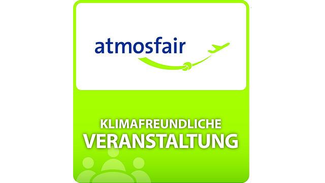 Atmosfairlogo