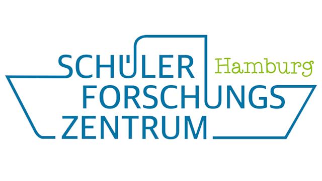 Logo Schülerforschungszentrum