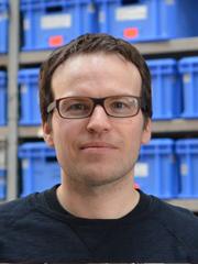 Steffen Hetzinger