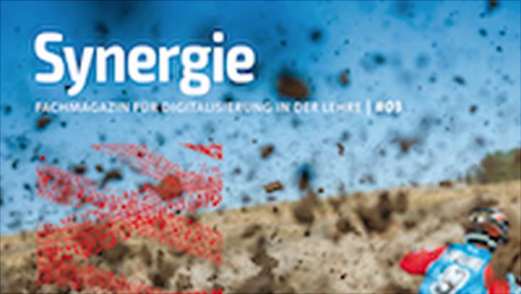 Ausschnitt Titelbild Synergie #03