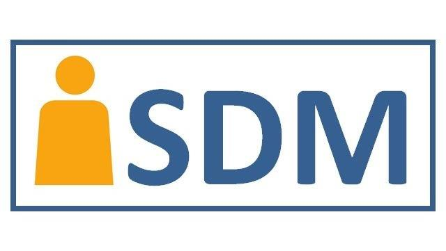 isdm-logo-website