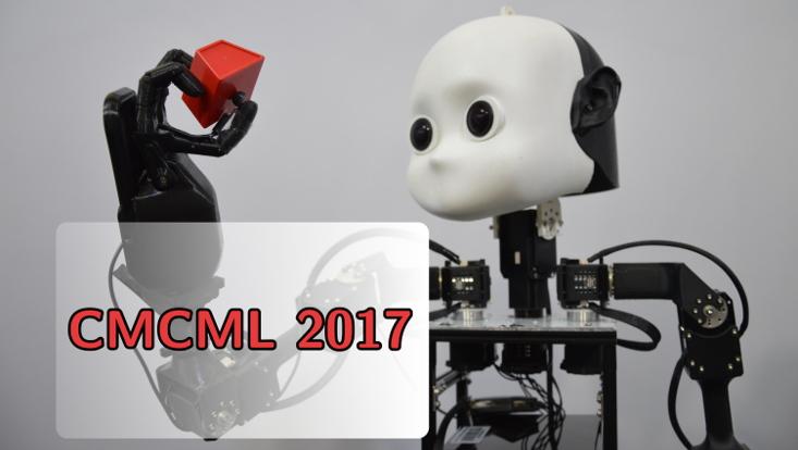 CMCML 2017