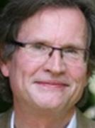 Prof. Dr.-Ing. Bernd Page