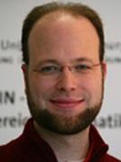 Dr. Johannes Göbel