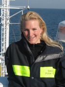 Profilbild Tina Knuth