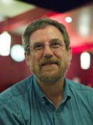 Profilbild Klaus-Werner Gurgel
