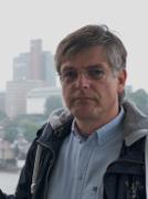 Profilbild Niels Jakobi