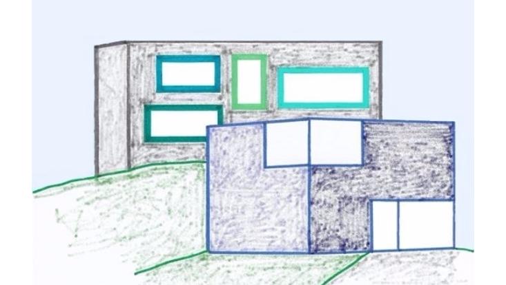 Titelbild Wissen im Quadrat