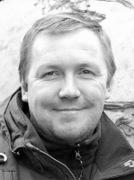 Profilbild Mikhail Dobrynin