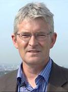 Prof. Dr. Kay-Christian Emeis