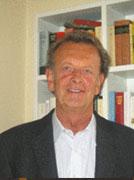Prof. Dr. Walter Michaelis