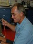 Dr. Richard Seifert