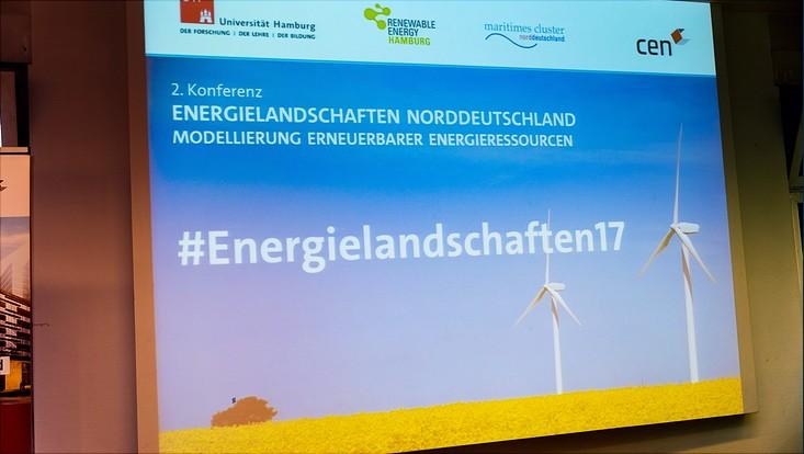 energielandschaften 2017