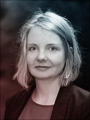 Jennifer Fandrich