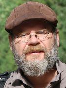 Profilbild Martin Gade