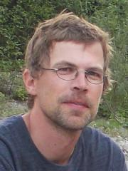Profilbild Sebastian Brune