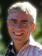 Dr. Ralf Lehnen