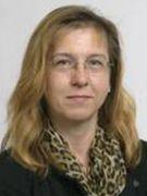 Dr. Katrin Schwarz