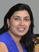 Archana Gauli