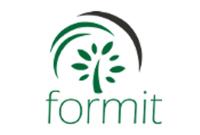 Fomit Logo