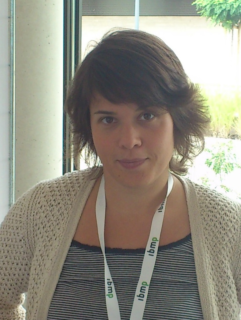 Anna Ostendorp