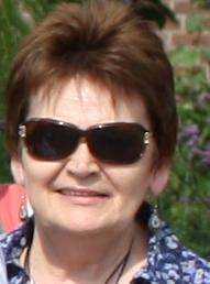 Sabina Miaskowska