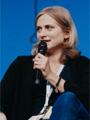 Laura_Fichtner