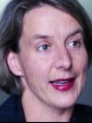 Ingrid_Schneider