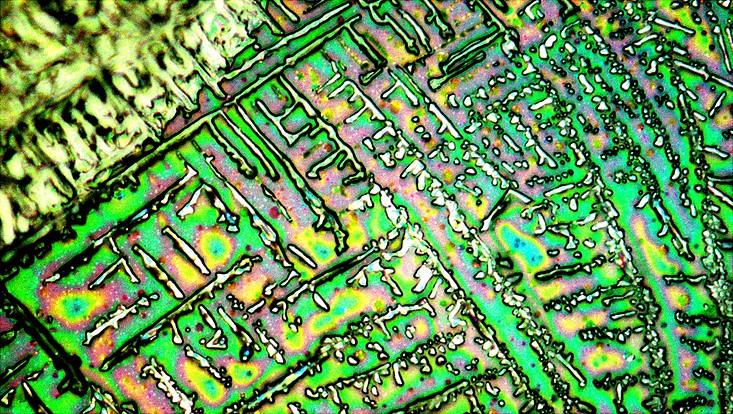 Nanodrähte