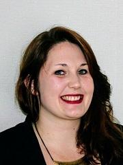 Larissa Gebken