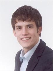 Fabian Burmeister
