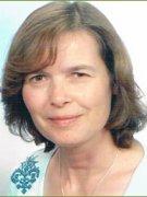 Andrea Jounais