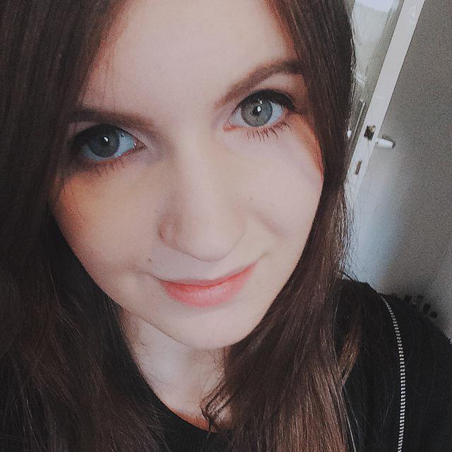 Profilfoto von Lynn Oesterwind