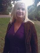 Angelika Kroll