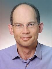 skirschner