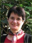 Anna Maria Vogt