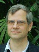 Prof. Dr. Gunter Rohwer