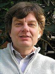 Gerhard Muche