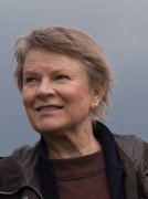 Helga Kempcke