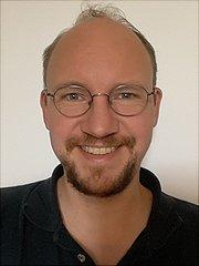 Jens Oldeland