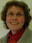 Karen Dehn