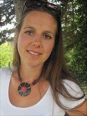 Kristin Marie Krewenka