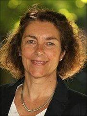 Susanne Stirn