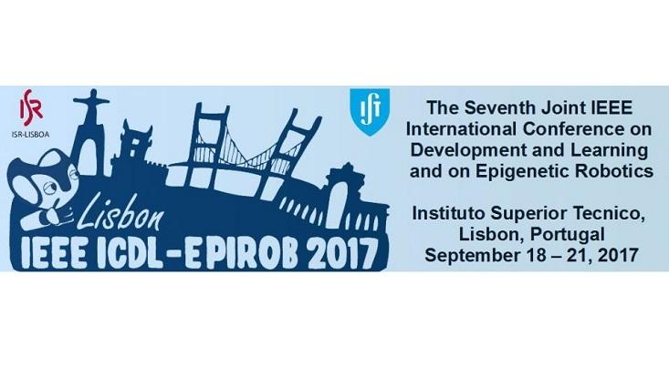 icdl-epirob2017