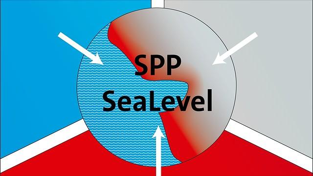 Logo SPP Sealevel