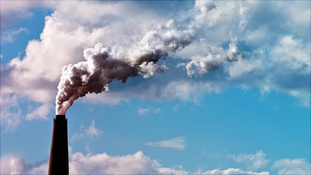 Teaser Klimawandel und Gesellschaft