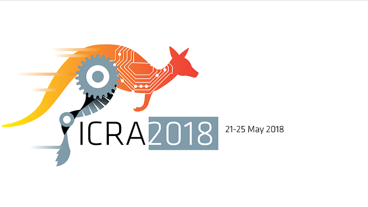 icra2018acceptedpaper