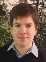 Tobias Hoff