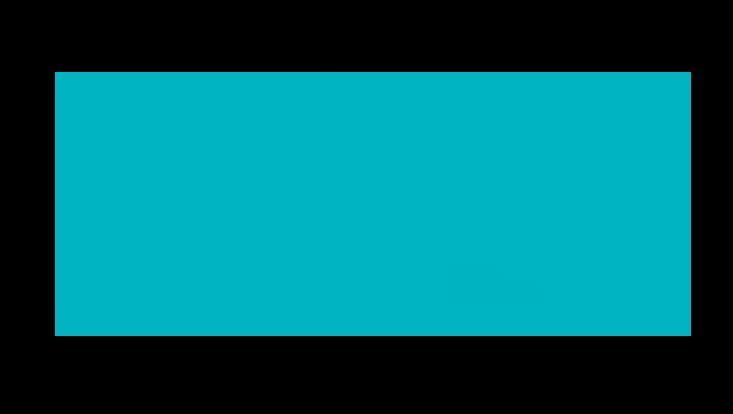 Logo - CodeWeek