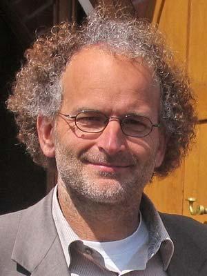 Udo Schickhoff